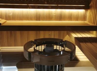 sauna 16