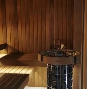 sauna 17