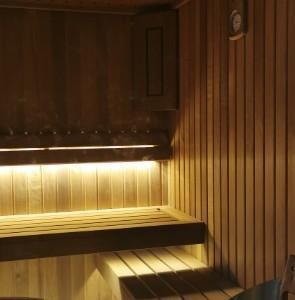 sauna 18